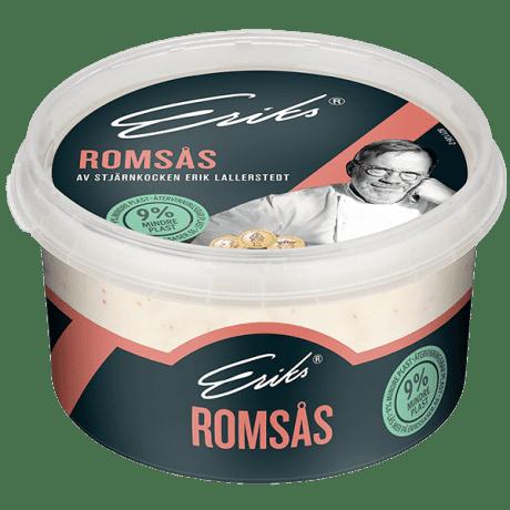 Eriks® Romsås