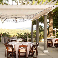 Intimate asheville nc wedding venue biltmore village inn b b for Biltmore estate wedding prices
