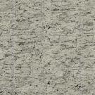 Papel de parede Decoração Pedra Origini 14-15