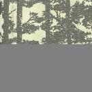 Papel de parede Decoração Abstrato Origini 33-21