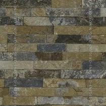 Papel de parede Decoração Pedra Origini 12-39