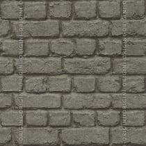 Papel de parede Decoração Tijolinho Origini 12-49