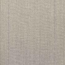 Papel de parede Decoração Tecido Origini 137-61