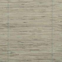 Papel de parede Decoração Palha Natural Origini 14-45