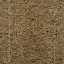 Papel de parede Decoração Pedra Origini 14-17