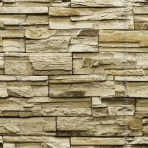 Papel de parede Decoração Pedra Origini 14-21