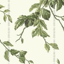 Papel de parede Decoração Folhas Origini 141-38