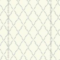 Papel de parede Decoração Geométrico Origini 141-65