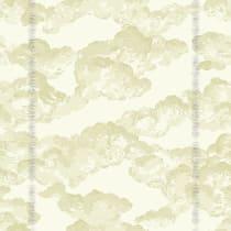 Papel de parede Decoração Nuvem Origini 141-44