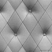 Papel de parede Decoração Botone Origini 142-54