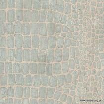 Papel de parede Decoração Animal Print Origini 142-47