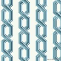 Papel de parede Decoração Geométrico Origini 204-17