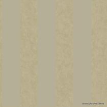 Papel de parede Decoração Listrado Origini 206-84