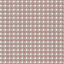 Papel de parede Decoração Geométrico Origini 76-74