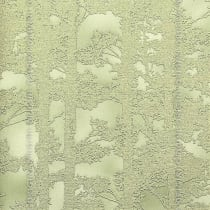 Papel de parede Decoração Abstrato Origini 33-12