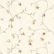 Papel de parede Decoração Folhas Origini 231-609