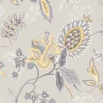 Papel de parede Decoração Floral Origini 224-829
