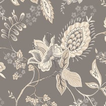 Papel de parede Decoração Floral Origini 224-830