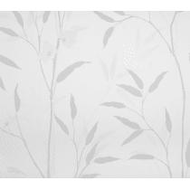 Papel de parede Decoração Bambu Origini 201-20