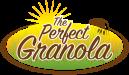 The Perfect Granola
