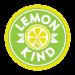 LemonKind