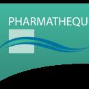 Pharmacie dans le département #<Department:0x00007f2bc70f4368>