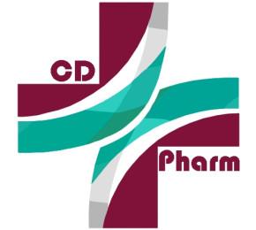 Pharmacie à vendre dans le département Yvelines sur Ouipharma.fr