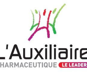 Pharmacie à vendre dans le département Oise sur Ouipharma.fr