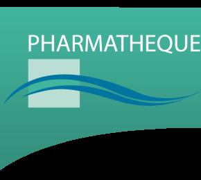 Pharmacie à vendre dans le département Morbihan sur Ouipharma.fr