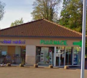 Pharmacie à vendre dans le département Saône-et-Loire sur Ouipharma.fr