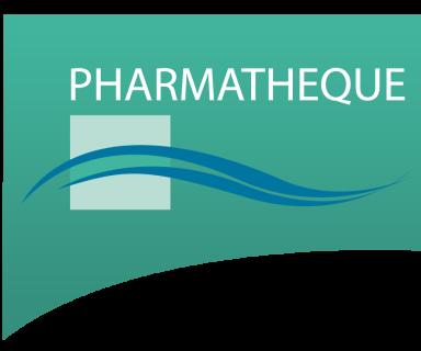 Image pharmacie dans le département Réunion sur Ouipharma.fr
