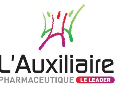 Image pharmacie dans le département Oise sur Ouipharma.fr