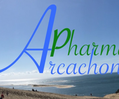 Image pharmacie dans le département Gironde sur Ouipharma.fr
