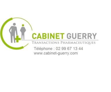 Image pharmacie dans le département Manche sur Ouipharma.fr