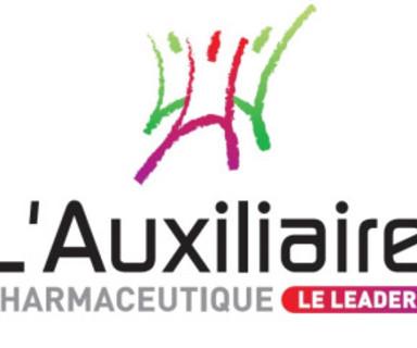 Image pharmacie dans le département Allier sur Ouipharma.fr