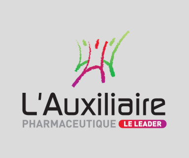Image pharmacie dans le département Drôme sur Ouipharma.fr