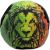 Rasta Lion Hack