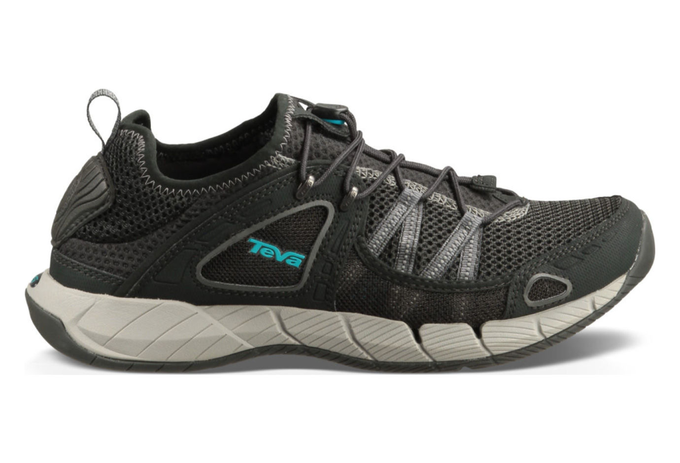 Teva Shoe Mens Snow