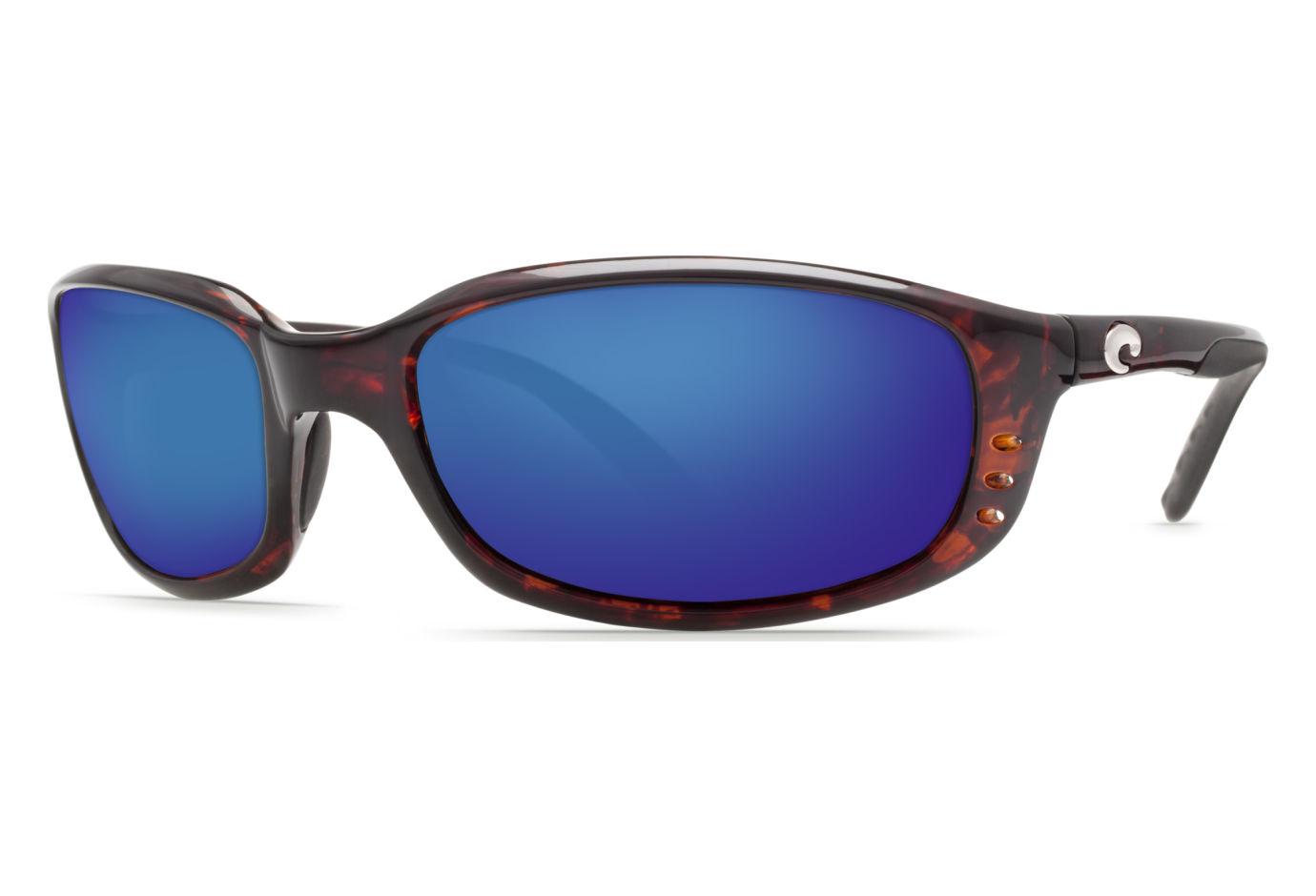ac8ab064f2 Costa Brine Polarized 400g Sunglasses