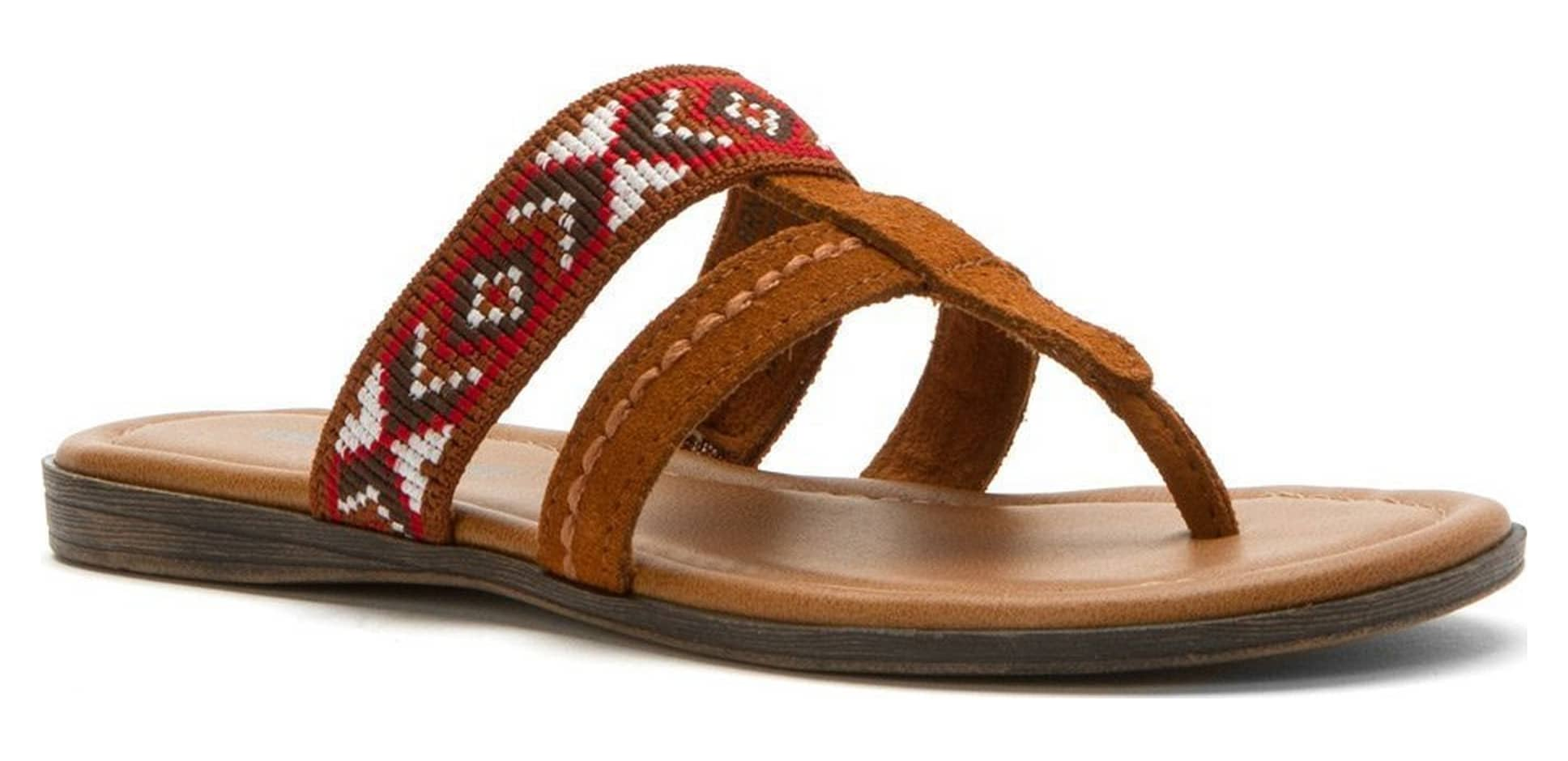 Find Sanuk sandals and shoes for sale online at 2kins4.cf From the beach to the BBQ, Sanuk continues to drive creativity, innovation and fun. Free shipping available.