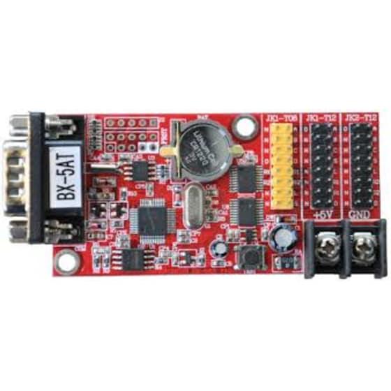 Контроллер Onbon BX 5AT