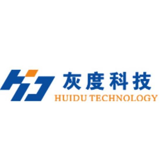 Контроллер Huidu HD X40