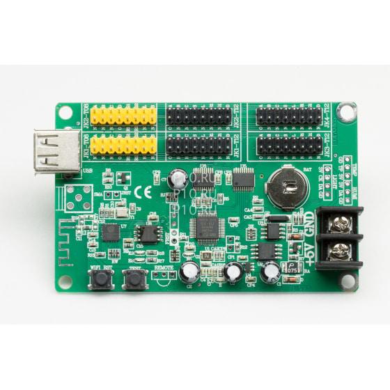 Контроллер Onbon BX 5A0 WIFI