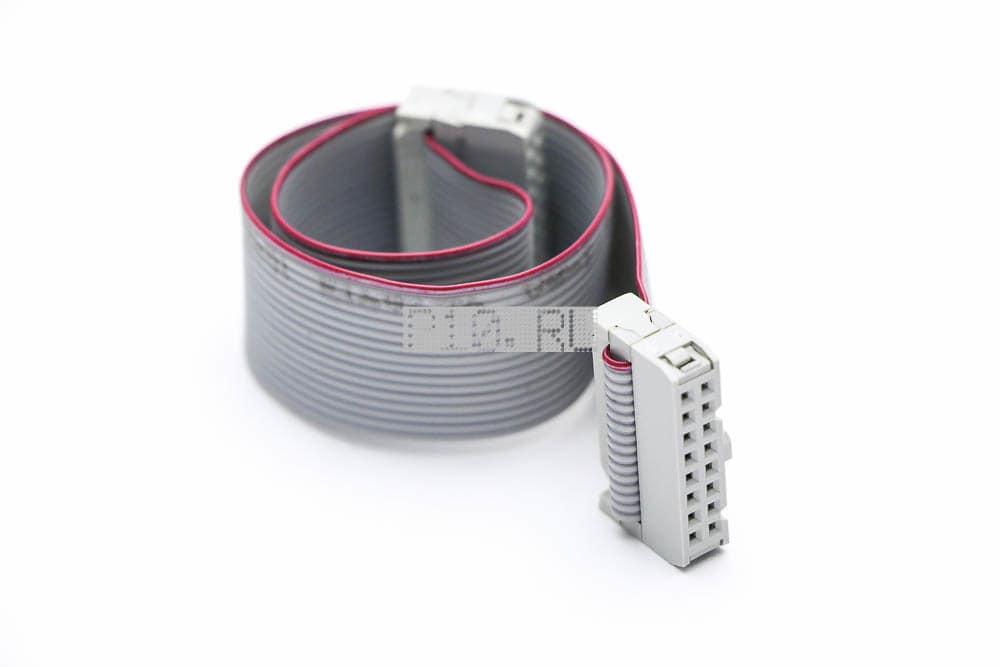 Кабель информационный 16 pin (50см)