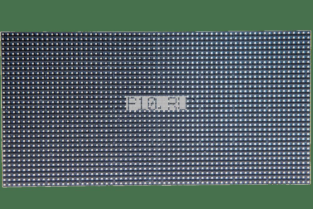 Светодиодный модуль P4 Полноцветный SMD 256X128 Cailiang