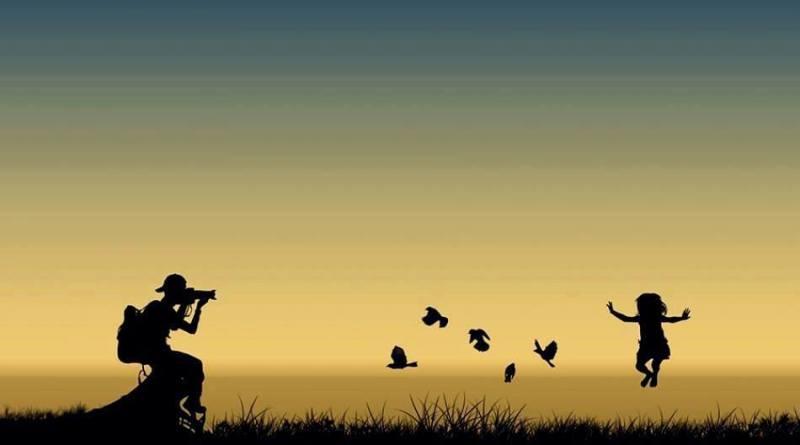 wildlife......:-*