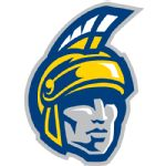 Greensboro pre logo
