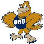 Oral roberts pre logo