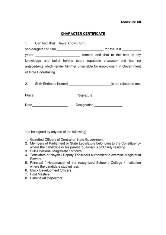 application for birth certificate ontario pdf