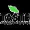 Taste Cultural Food Tours logo